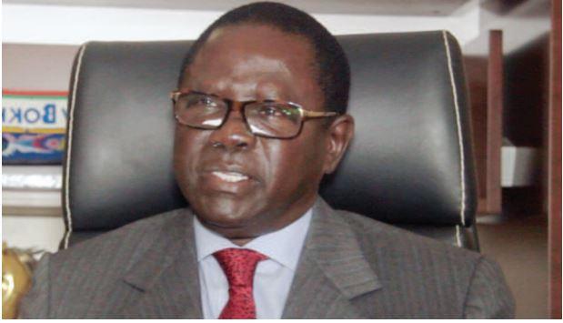 Immeuble loué à l'Etat Pape Diop se tapait 40 millions de fcfa par mois