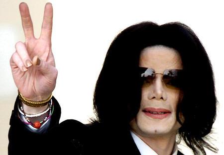 Le légiste de Los Angeles confirme la mort de Michael Jackson