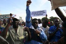 Mademba Sock reprend le flambeau de la lutte et promet l'enfer au gouvernement !