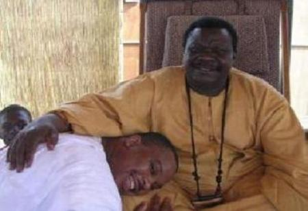 [OPINION] Réponse à Bathie Ngoye et Mandiaye Gaye. Par Serigne Saliou Mbow (Thiantacoune)