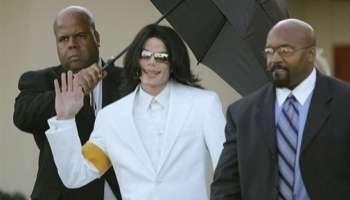 L'Afrique réagit à la mort de Michael Jackson