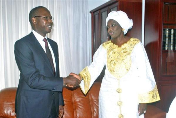 Penda Mbow décrypte l'énigme Mimi : «Le poste de Premier ministre est venu trop tôt pour Aminata Touré»