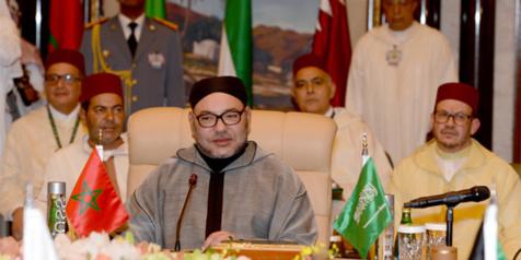 Crise du Golfe: Le Maroc offre ses bons offices de médiation