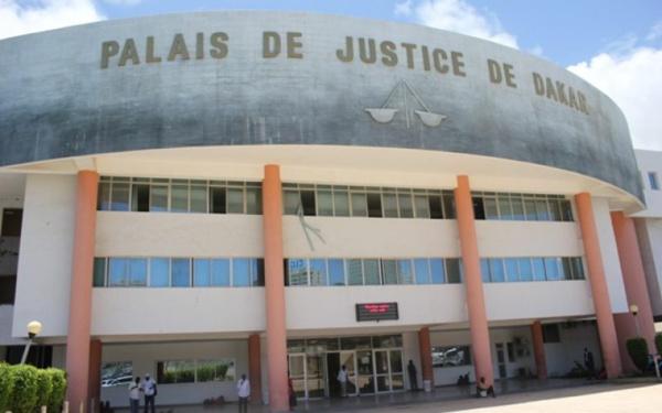 DROIT DE REPONSE en date du 9 juin 2017: Diffamation de Nafissatou Bâ et son fils Bocar Fall contre M. Aboubakry Bâ