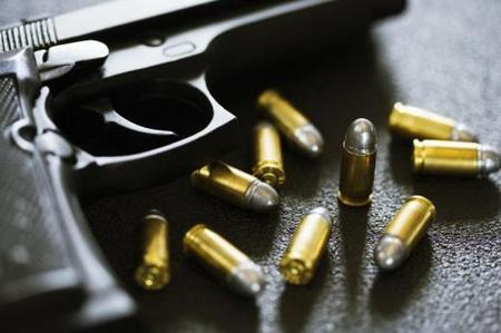Horreur à Scat Urbam : Un homme a froidement abattu sa femme et envisage de se suicider