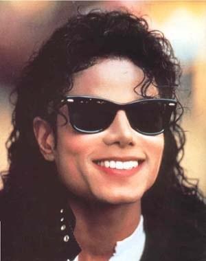 Lisez Cogngbi - Enterrement musulman pour Michael Jackson
