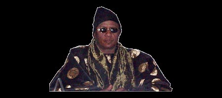 Décès de Cherif Ousseynou Lahi Porte-parole du Khalif Général des Layennes
