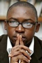 [ OPINION ] Non Cheikh Diallo, ne programmez pas la mort d'un Parti Déjà Suicidé (PDS) !