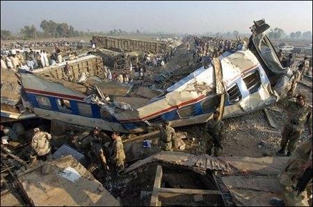 Un train déraille près de Limoges : au moins 13 blessés dont 6 graves