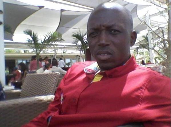 """Droit de réponse à l'article: """"Gagnez votre vie autrement que par la politique, Dembo Sakho"""""""