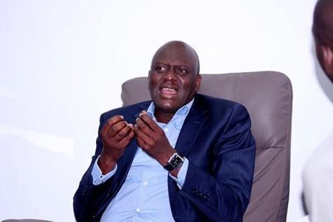 Investitures de Bby : Benoît Sambou explique les critères de choix de Macky Sall