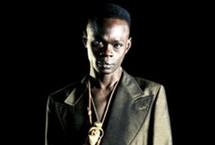 SORTIES ALBUM - Baaba Maal, une arme de séduction massive