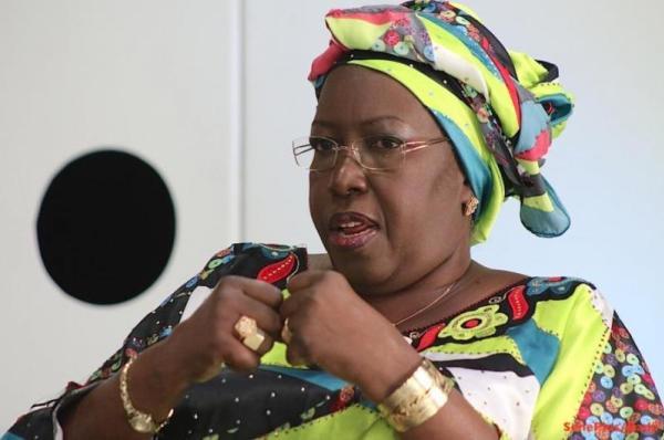 Entretien: Khoudia Mbaye sur l'importance des zones économiques spéciales au Sénégal