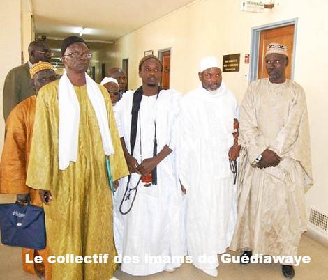 Hausse du prix de l'électricité : Des imams appellent à ne pas payer les factures