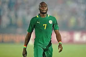 Moussa Sow « Le jour du match, j'ai jeuné et personne ne peut me l'interdire »