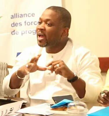 Investitures aux législatives : S'estimant trahie, l'Afp de la diaspora demande à Moustapha Niasse de quitter la coalition Benno Bokk Yakaar