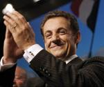 Procès des pirates des comptes de Sarkozy : Le parquet de Nanterre requiert 6 mois avec sursis à 4 ans ferme