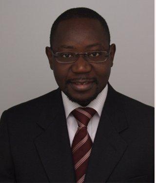 MAI FATTY, OPPOSANT RADICAL Á YAHYA JAMMEH: «Si je suis président en 2011, je vais régler le probléme de la Casamance avec le Sénégal»