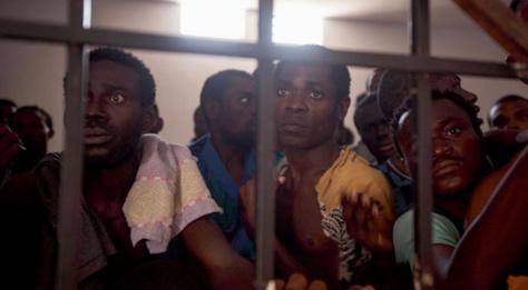 Des Sénégalais menacés d'exécutions sommaires en Libye: les ravisseurs réclament 600 000 francs Cfa de rançon