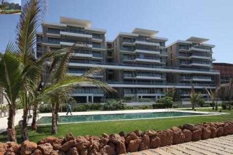 L'Etat lance la vente des appartements de Bibo Bourgi