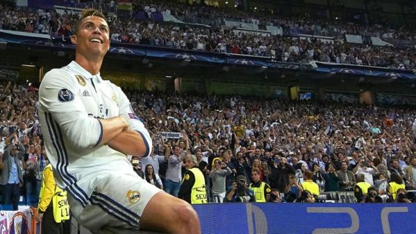 Mercato: Cristiano Ronaldo voudrait quitter le Real Madrid, mais pour aller où ?