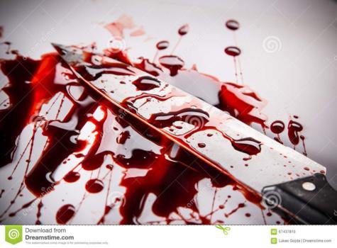 ATTENTION : Un agresseur muni d'un poignard, caché dans les fleurs, sème la peur vers la Cité Belle Vue (Hann Maristes) sur l'autoroute