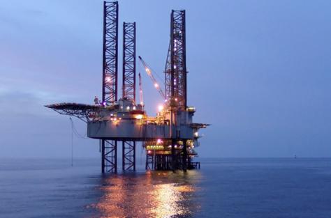 Pétrole et gaz au Sénégal: pour un «Consensus historique»