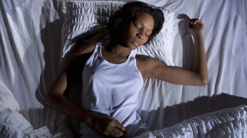 Fibrome utérin : quels sont les signes qui doivent alerter ?
