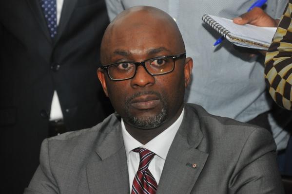 Cheikh Ahmed Tidiane Ba, Directeur Général des Impôts et Domaines ( Dgid ): «Je suis pour un dialogue franc, sans aucune forme de chantage et basé sur la vérité»