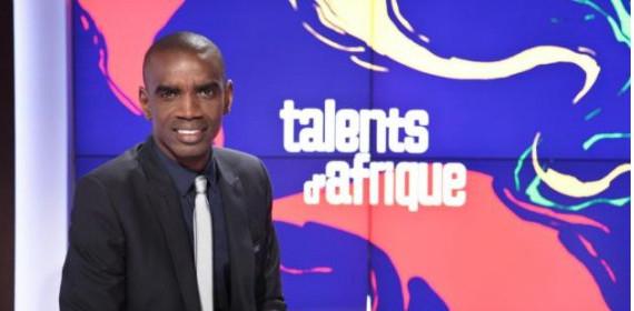 Aboubacry Ba nommé DG de CIS Media