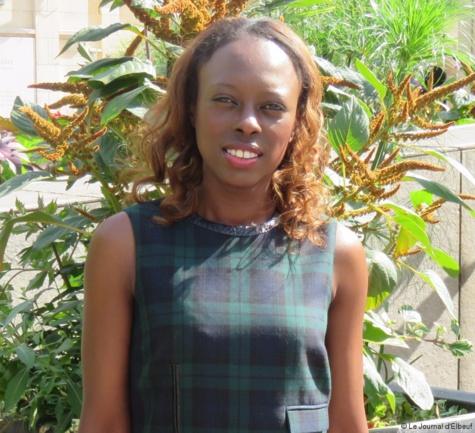 Sira Sylla, élue députée : De la galère au Palais Bourbon, le parcours de combattante de la « Sénégalaise »