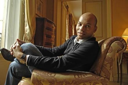 APRES AVOIR SACCAGÉ DES VEHICULES DE L'ANOCI EN NOVEMBRE 2008, MASSAMBA FALL RECIDIVE ET S'EXPLIQUE DEVANT LES GENDARMES Les confidences d'un « casseur »