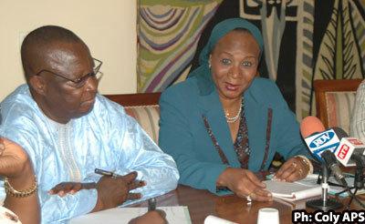 TELEVISION - RTS, 2STV ET WALF TV : Le Cnra décrie les «Sambay Mbayaan» dans «Caxabal», «Bantamba» et «Ataya»