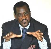 ANNONCE-Madické Niang sur l'affaire Youssou Guèye :«Un rapport d'enquête sera déposé très rapidement