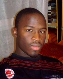 L'imposteur, Omar Ba reconnaît avoir menti : « J'ai arrangé ma biographie »