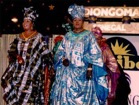elles sont ges riches etclibataires ces femmes qui apeurent les hommes - Recherche Femme Africaine Pour Mariage
