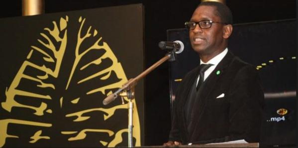 """Kabirou Mbodje, PDG Wari : «On constate que depuis l'acquisition de l'opérateur de télécommunications Tigo, il y a un acharnement sur moi"""""""