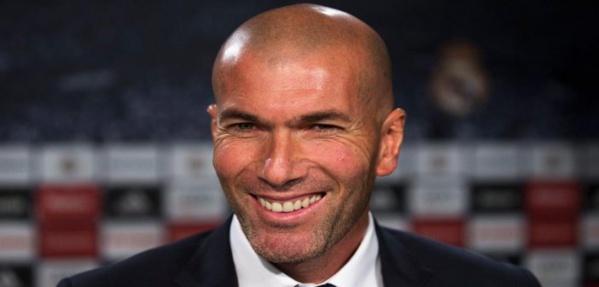 45e Anniversaire de Zidane: Retour sur le parcours d'un footballeur atypique.