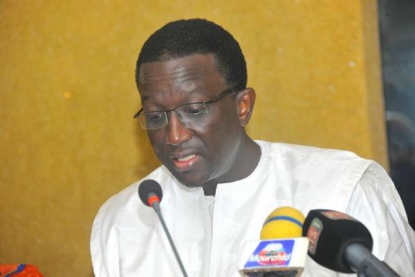 «Diagnostic systématique pays» de la Banque mondiale: un taux de pauvreté toujours élevé au Sénégal