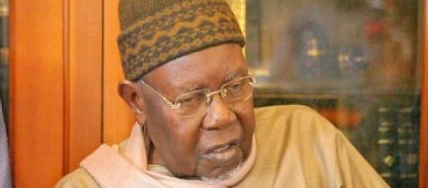 Serigne Moustapha Cissé inhumé vers 19h à Pire, la prière mortuaire dirigée par Al Amine
