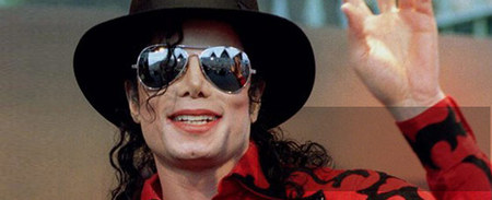 Le docteur de Michael Jackson lui a administré un anesthésiant avant sa mort