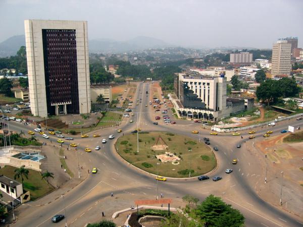 Cameroun: Bassirou Niasse, un ressortissant sénégalais se trouve dans un état dépressif et sans assistance dans les rues de Yaoundé