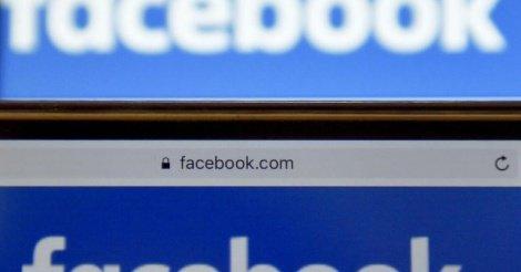 Facebook va diffuser des matches de la Ligue des champions en direct