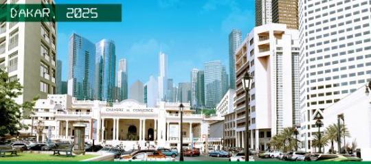 Bank of Africa (BOA) poursuit la Sonacos pour des dette