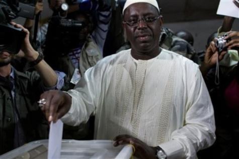 Législatives du 30 juillet 2017:  L'opposition prévient contre toute violation du Code  électoral