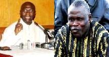 """Alioune Sarr, président du CNG, désapprouve Gaston Mbengue et l'intronisation de Yékini, """"Roi des Arènes"""""""