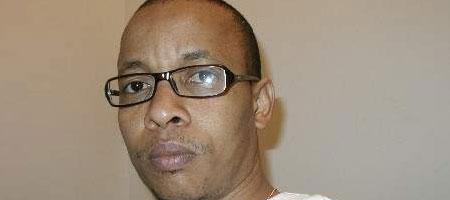 "Souleymane Jules Diop : Emission ""Dég-Dëg"" du mardi 18 août 2009."
