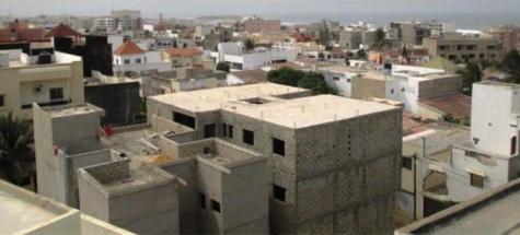Les députés autorisent la cession à titre gratuit de terrains à usage d'habitation
