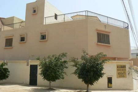 Coût et qualité du loyer à Dakar : des cyber-citoyens prennent la défense des locataires