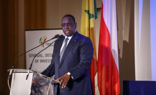 """Bataille de Dakar : """"c'est un combat dans un combat"""", c'est cet homme qui le dit"""